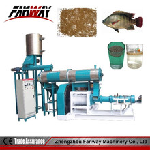 steam type floating fish feed pellet making machine/poultry fish feed mill machine price 0086 15838349193