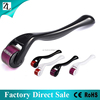 ZL Derma Roller Factory Direct Wholesale