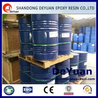 epoxy resin in machinery