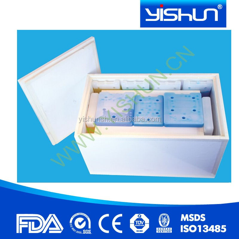 Hot sale magic pcm phase change material