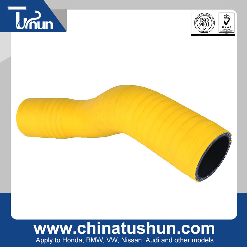 Silicone rubber automotive 2mm free asian chinese tube