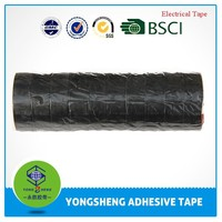 Cheapest China supplier YS brand underground detectable warning tape