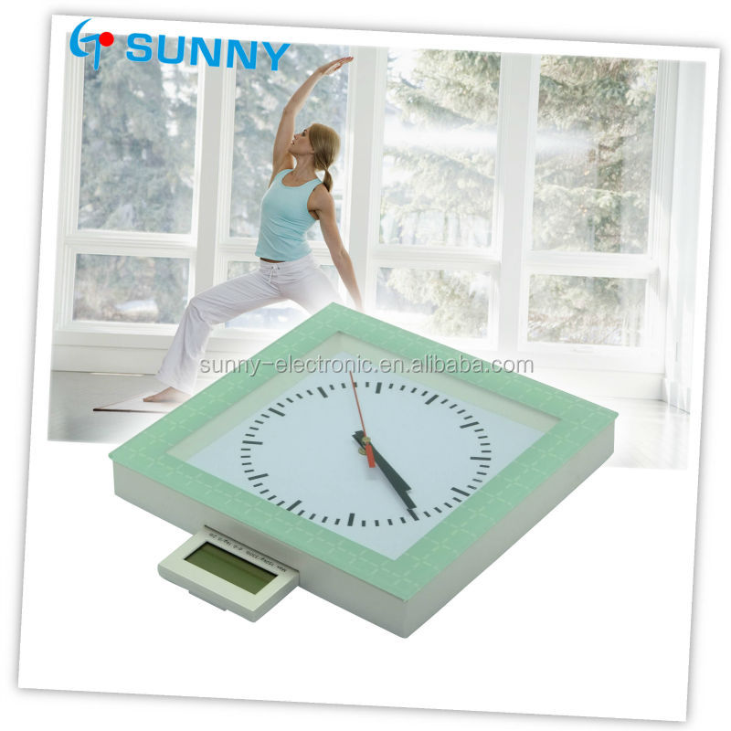 China Wholesale Digital Infant Scale