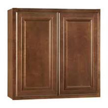Antique Best Selling Wooden Kitchen Cabinet