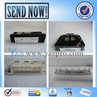 crazy price eupec igbt BSM25GP120-B2