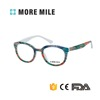 High Quality Fashion Designed Custom Acetate