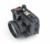 SS-1 Meikon 100M/325F for Sony rx100 Aluminium Camera Waterproof case