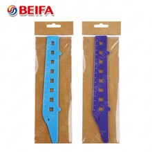 ARS118-LS010 Online Shop China promotional ruler