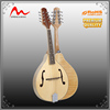 /product-detail/wholesale-cheap-mandolin-with-warranty-12-months-60334773496.html