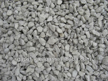 Limestone So White High Quality