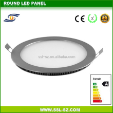 Hot selling Unique designed Flat led light 36w live cricket score auto refresh led panel