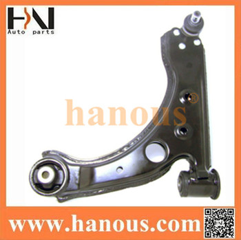 Control Arm for STILO BRAVO II DELTA III 50705464 51795260 51827736