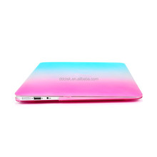 2014 New version Laptop protect case shell 13.3'' inch Retina