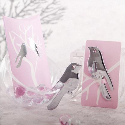 Proper Amount For Wedding Gift 2015 : 2015 New Design Wedding Return Gift,Love Bird Letter Opener - Buy ...
