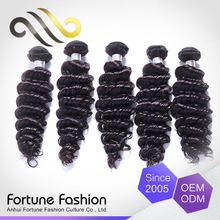 The Most Popular Big Price Drop Professional Human Virgin Chinese Remy Xxx China Photo Hair
