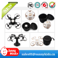 New arrival toy pocket drone folding mini rc quadcopter drone quadcopter