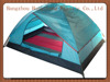 Outside Fabric with PU coated polyester tent fabric