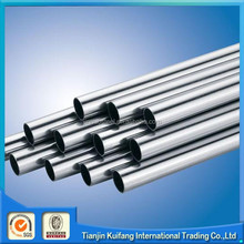 stainless steel pipe, flexible stainless steel tube,316L,cold drawn