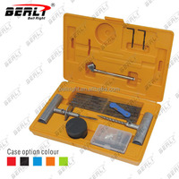 Tyre Repair Kit truck tire repair tool emergency repair kit