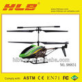 New arriving,3.5CH Raido Control Helicopter