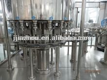 Popular In World Water Bottle Filling Machine With Automatic Water Filling Machinery