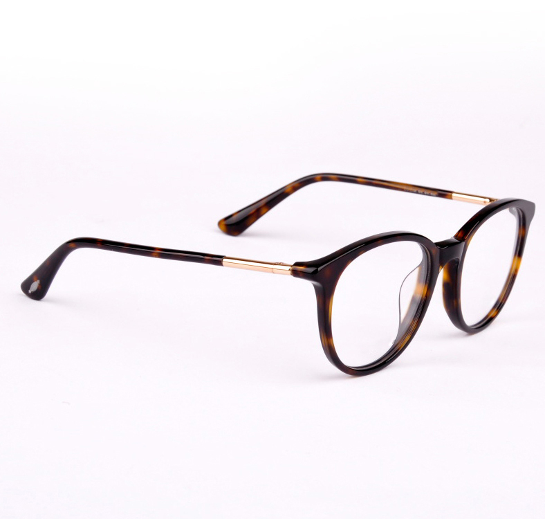 Italian Eyeglass Frame Manufacturers : Italy Design Eyeglasses,Branded Acetate Frame Glasses ...