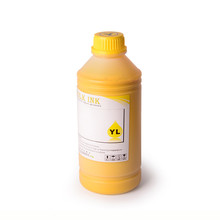 1000ML 4 Colors Universal Pigment Ink For Canon iPF 8100 9100 8110 9110