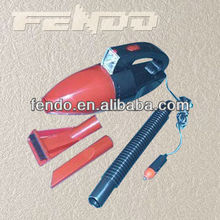 mini vacuum cleaner battery operated