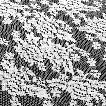 lace fabric 3d lace fabric beads bridal african george lace fabric