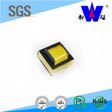 Economic and Efficient 50hz transformer core with certificate