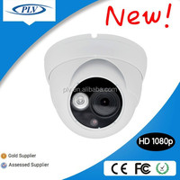 China factory 1080 ball camera digital camera,sdi hd videocamera