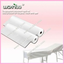 2014 hot seller!!hospital rubber bed sheets
