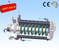 oil mill machinery prices Disc Type horizontal bead mill for printing ink Siemens motor