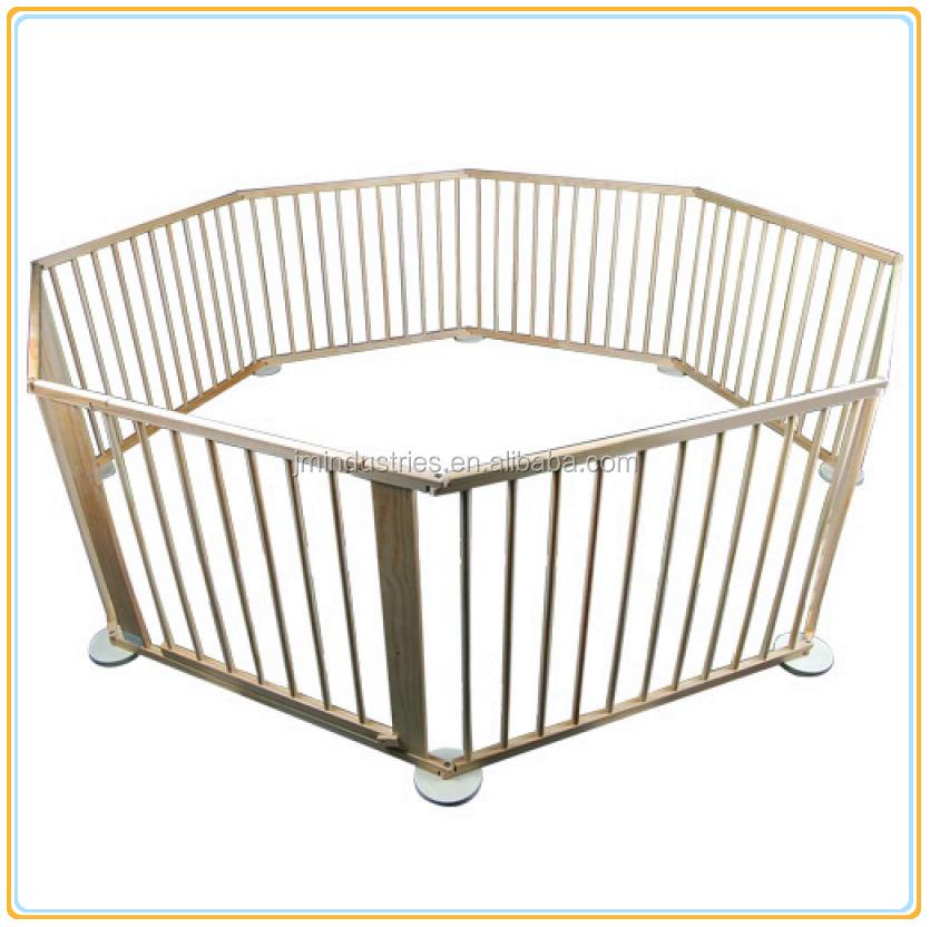 hot vente color ext rieur parc b b garderie lits b b parc b b id de produit 60138214603. Black Bedroom Furniture Sets. Home Design Ideas