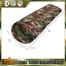 Popular Design Cheap Wholesale 100% Cotton Flannel Sleeping Bag