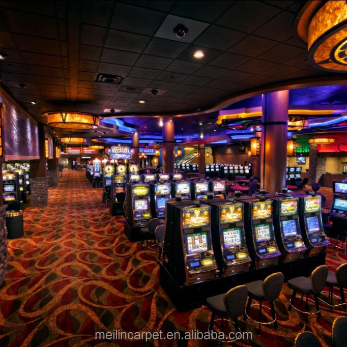 is casumo a good casino