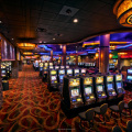good price casino carpet