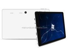 8 inch windows os 2gb 32gb quad core 1280*800 ips screen 3G windows tablet pc
