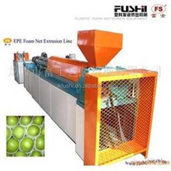 HOT!! High-speed vacuum suction molding machine