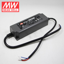 Meanwell PWM-60-24 IP67 Class 2 60W 24V 2.5A Power Supply For LED Strip Light