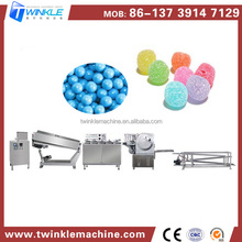 TKB645 CONFECTIONERY MACHINE