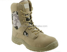Sand color , military boots tactical boot jungle boots/army jungle boots/new military boots 2014/knee-high tactical boots