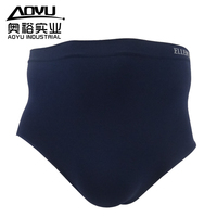 New Fashion Factory Seamless Mens Underwear Sexy Briefs Boxer