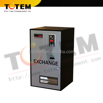 coin star coin vending machine to exchange machine your foreign coins