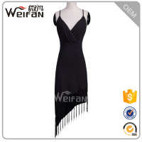Quality Assurance Latest Fashion Dress Breast Nude Ladies Night Sexy Smart Casual Dresses Woman