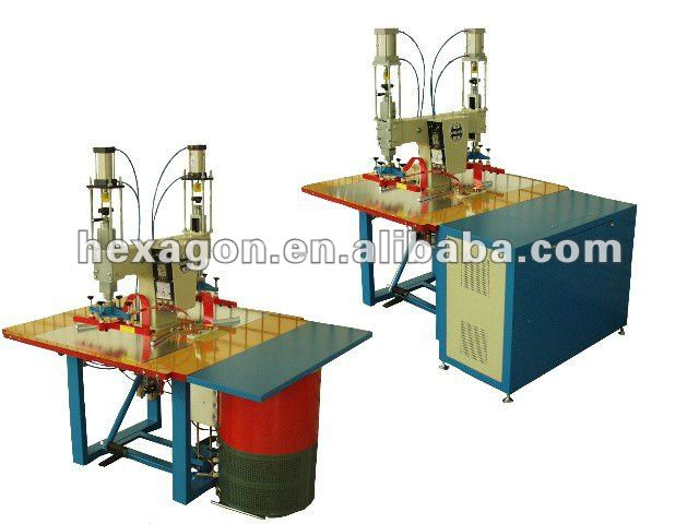 high frequency welding machine for carpet,cat mat,door mat, rug, foot cloth