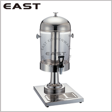 Commercial Restaurant Juice Dispenser Parts/Price Of Beverage Dispenser