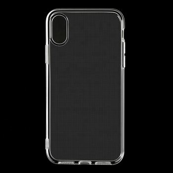 Customized Print Bright 2.0mm Flexible TPU Handphone Accessories for Oppo Reno Z K3 A9x A9 5G 10x zoom A1k A7 F11 Pro R17 Neo A5