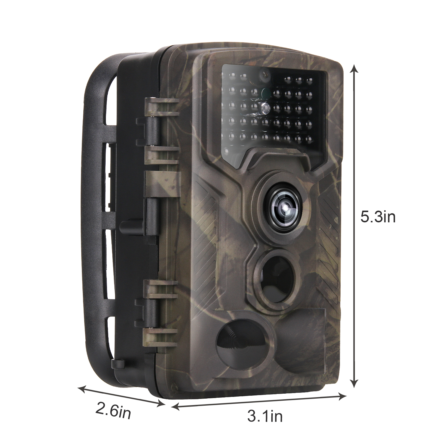 4G Hunting Trail Camera 5.jpg