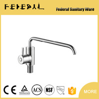 Faucet Adaptor/led Vessel Sink Mixer/purified Water Basin Faucet